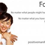 +card.forgive